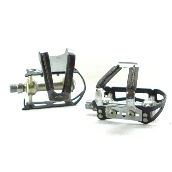 gebrauchte pedale 1 600 - BIKESHOP - accessoires, flohmakt, restposten