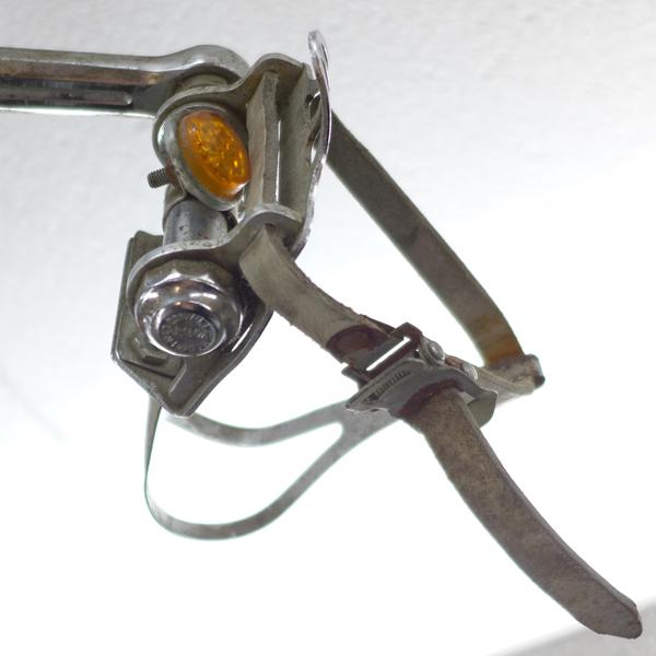 rb dusika 147 600 - Dusika Weltrekord Vintage Bike