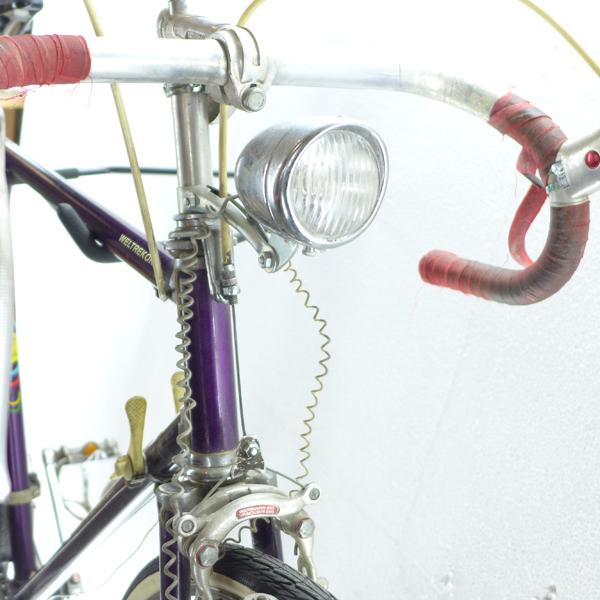 rb dusika 169 600 - Dusika Weltrekord Vintage Bike