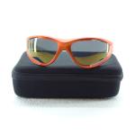 sportbrille shimano orange 600 150x150 - WEIHNACHTSFLOHMARKT reanimated-bikes