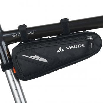 vaude-cruiser-bag