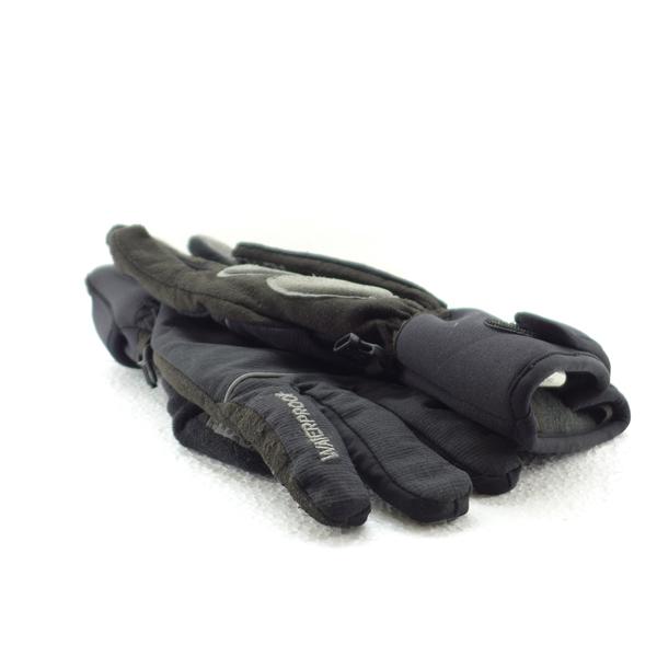 winter handschuhe neu