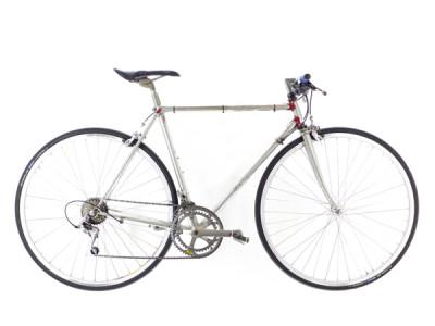 Bianchi Bahnrad - Stadtrad
