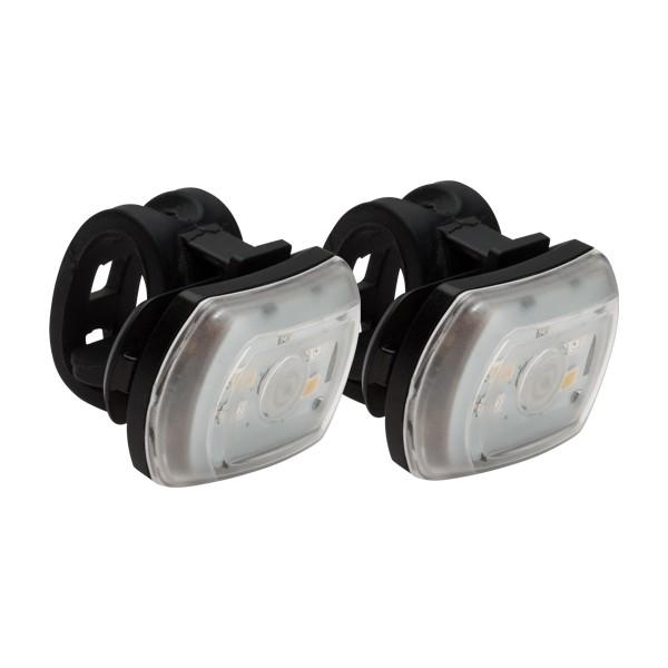 LED double - BIKESHOP - accessoires, flohmakt, restposten