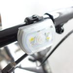 Blackburn LED Fahrrad Licht