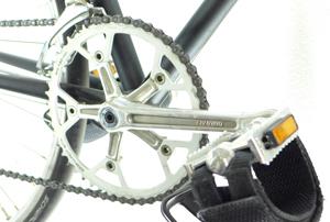 cu bl62 0690 pedal 300 300x202 - Custom Rennrad