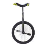 einrad 300 150x150 - WEIHNACHTSFLOHMARKT reanimated-bikes