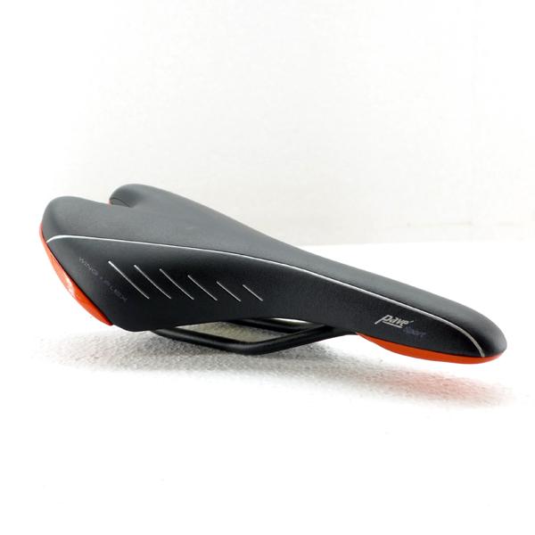 fahrradsattel Pavé wing flex