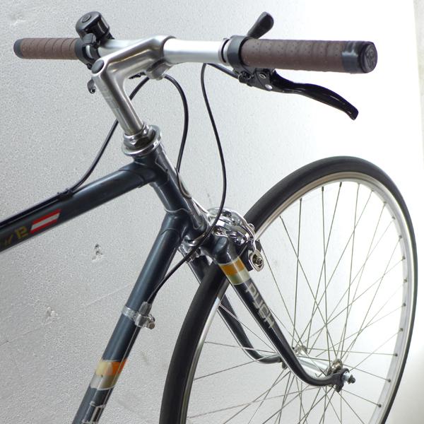 cu pcm grey 0318 - Puch CLUBMAN Sport 12 Grau