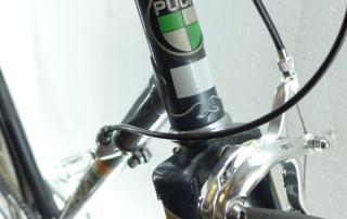 cu pcm grey 0321 320x202 - Puch CLUBMAN Sport 12 Grau