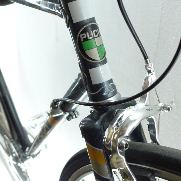 cu pcm grey 0321 - Puch CLUBMAN Sport 12 Grau