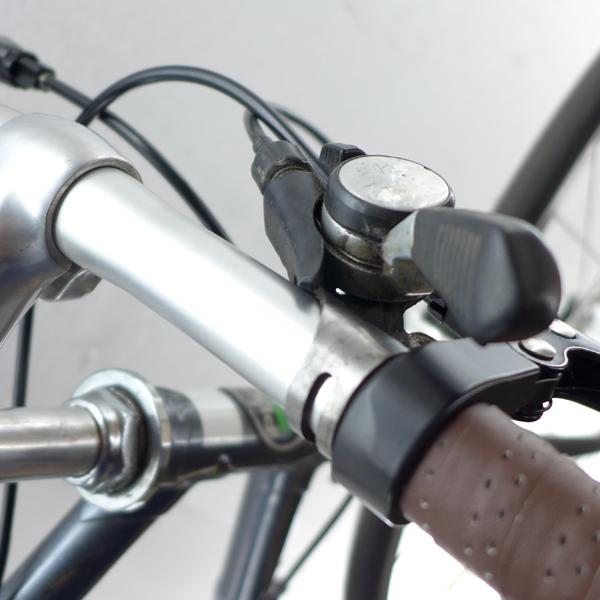 cu pcm grey 0327 - Puch CLUBMAN Sport 12 Grau