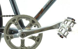 cu pcm grey 0330 320x202 - Puch CLUBMAN Sport 12 Grau