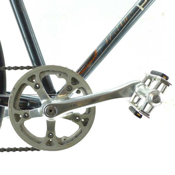 cu pcm grey 0330 - Puch CLUBMAN Sport 12 Grau