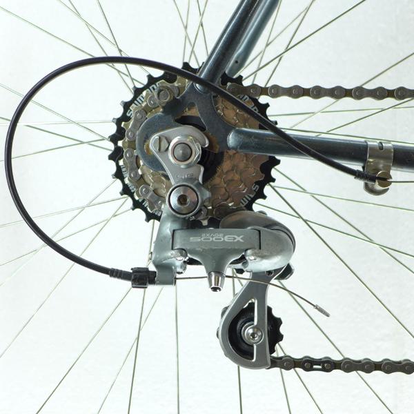cu pcm grey 0333 - Puch CLUBMAN Sport 12 Grau