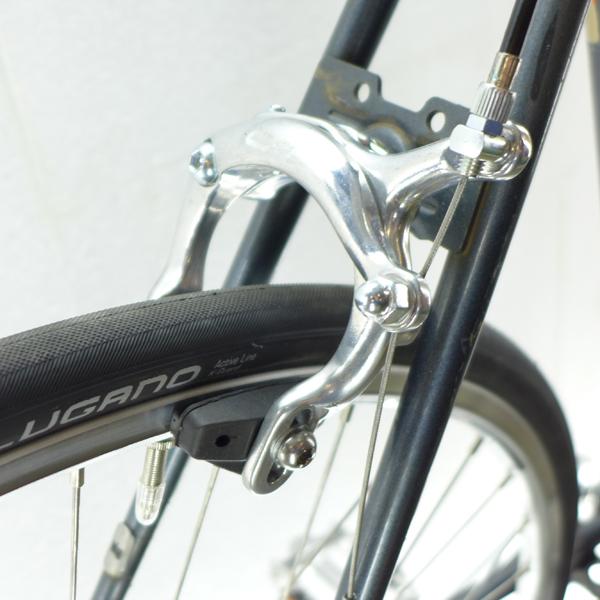 cu pcm grey 0336 - Puch CLUBMAN Sport 12 Grau