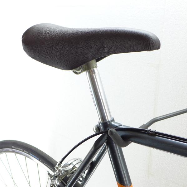 cu pcm grey 0338 - Puch CLUBMAN Sport 12 Grau