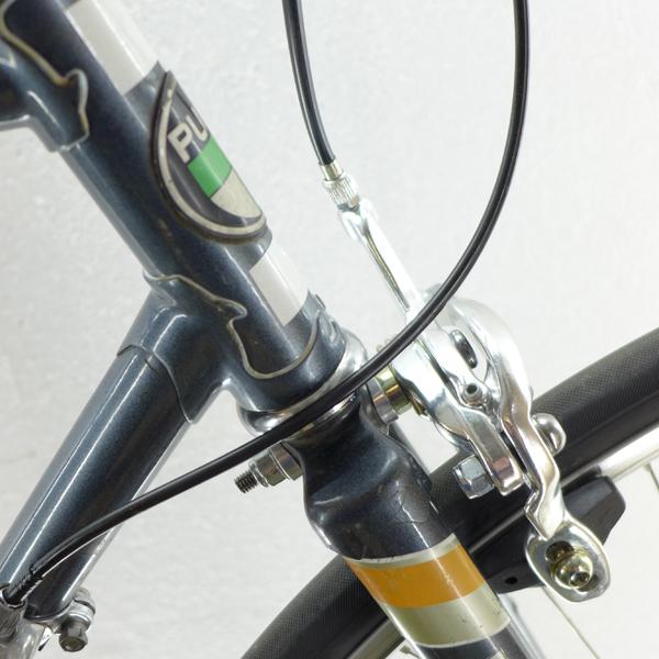 cu pcm grey 0348 - Puch CLUBMAN Sport 12 Grau