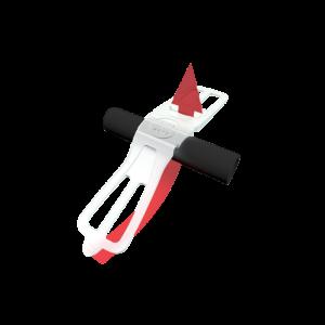 finn-smartphone-mount