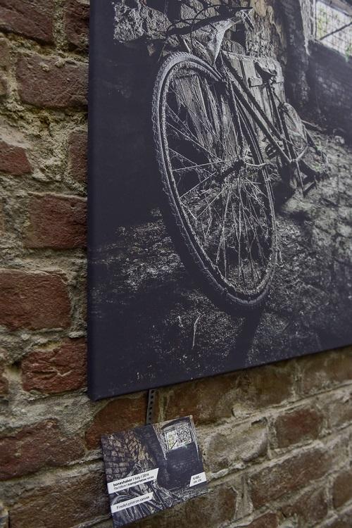 """JOA 3480 1 - Ein voller Erfolg - Die """"Back to the Past"""" Ausstellung"""
