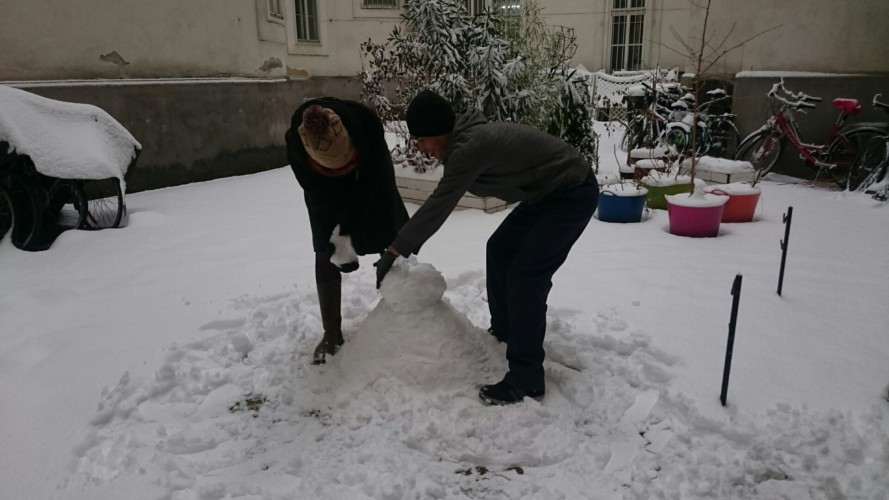 DSC 0034 e1485941875548 - reanimated-snowman - Winter in Wien