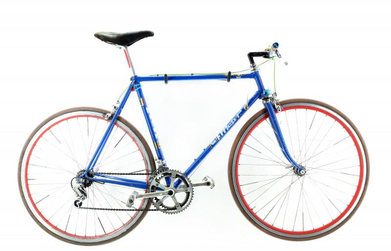 cu fmoser blue 1 - Bunt & Stilsicher