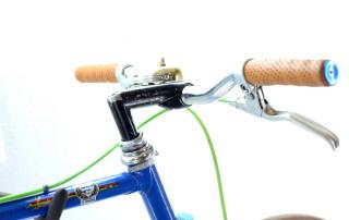 cu fmoser blue 5 320x202 - Bunt & Stilsicher