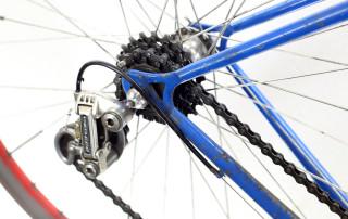 cu fmoser blue 8 320x202 - Bunt & Stilsicher