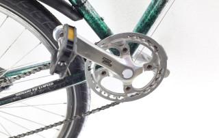 cu kartaga turquoise 3 320x202 - Das Stadtrad
