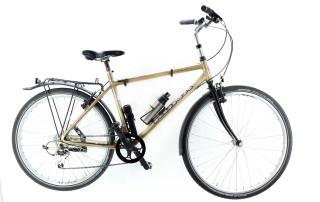 Kona Neubau Fahrrad