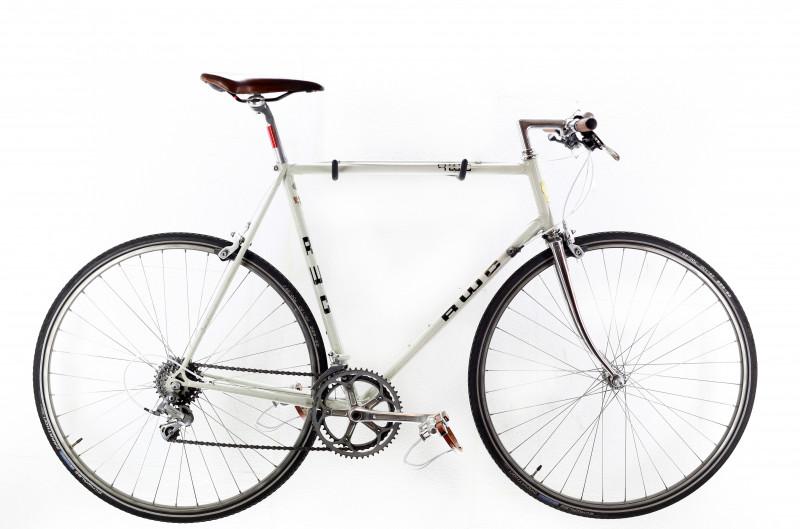 RWC Fahrrad
