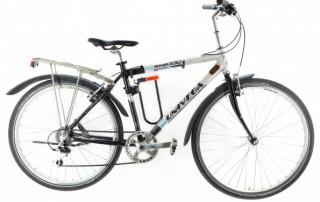 "cu univega kurt 1 e1501519863227 320x202 - ""Ride it your way"" Neubau"