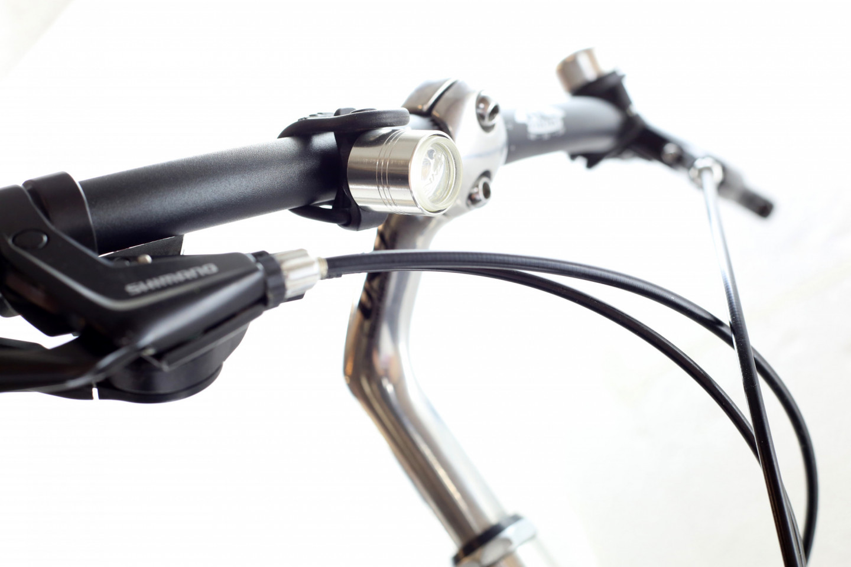 "cu univega kurt 3 1440x960 - ""Ride it your way"" Neubau"