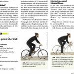 Back-on-Bike_Artikel-Sportphysio