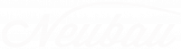 logo rb