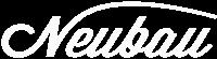 logo Neubau