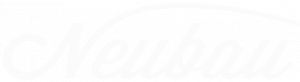 Logo Neubau fahrrad