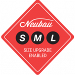 RB Neubau SML Sticker Lay1 select 150x150 - Neubau GT Outpost Blau