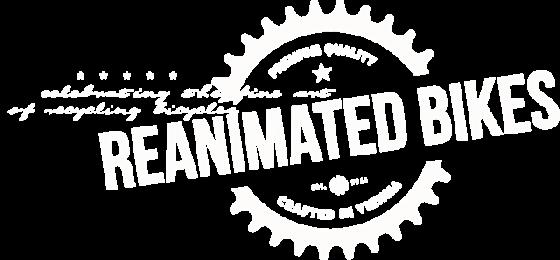 rb-logo_white
