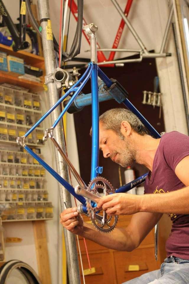 IMG 5977 e1531398560863 - Gutscheine für etwas ganz Spezielles - Fahrradservice