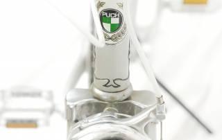 P1060521 01 01 320x202 - Puch CLUBMAN Silber
