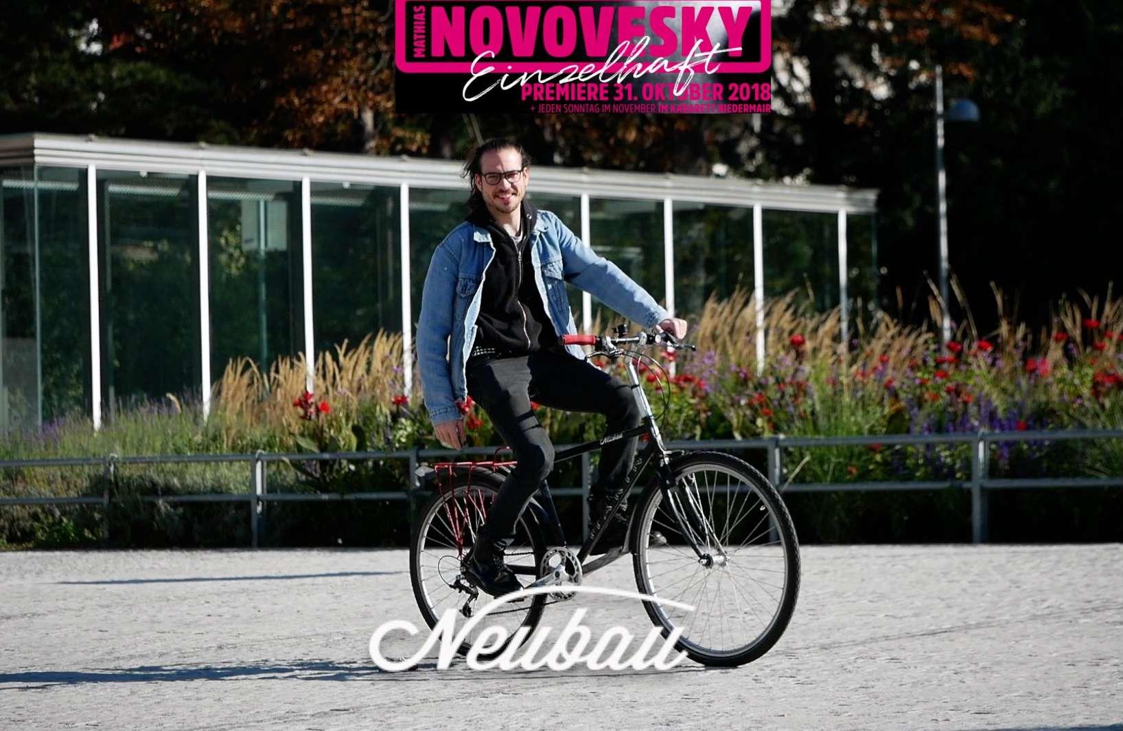 Novovesky Bild e1539175200308 - Mathias Novovesky - Einzelhaft. Teilen und Platz gewinnen!