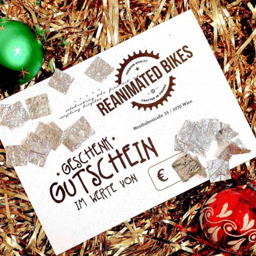 Gutschein Weihnachten e1568403703582 500x500 - Gutscheine für etwas ganz Spezielles