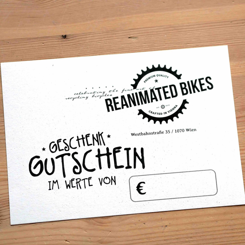 Gutschein rb e1568402728968 - Gutscheine