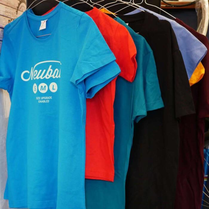 P1080061 1 e1543863717766 700x700 - T-shirts