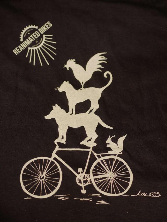 P1090038 e1543861208313 700x932 - T-shirts