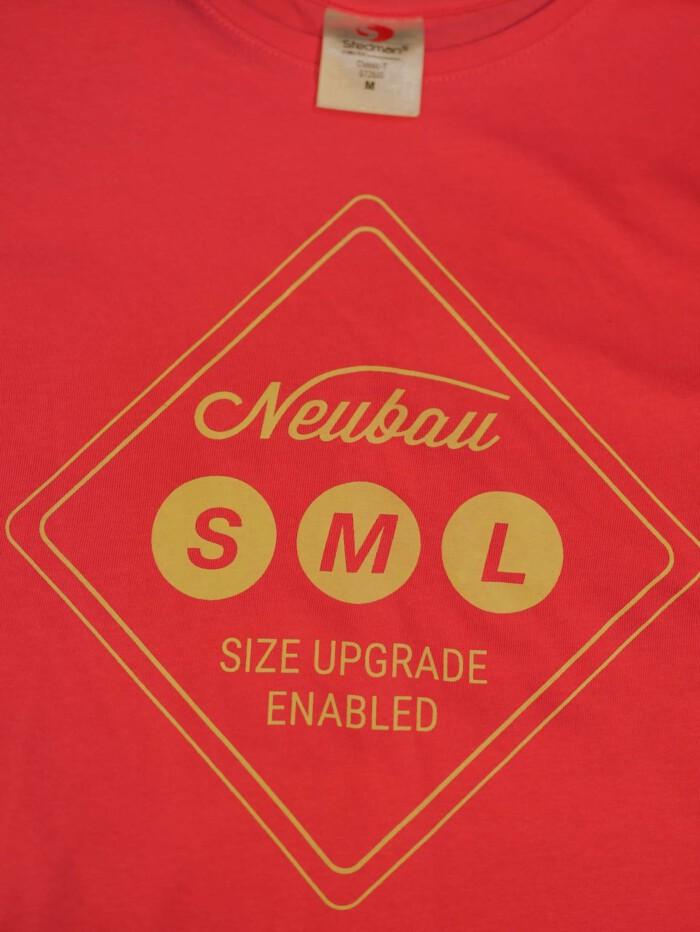 P1090039 1 700x932 - T-shirts