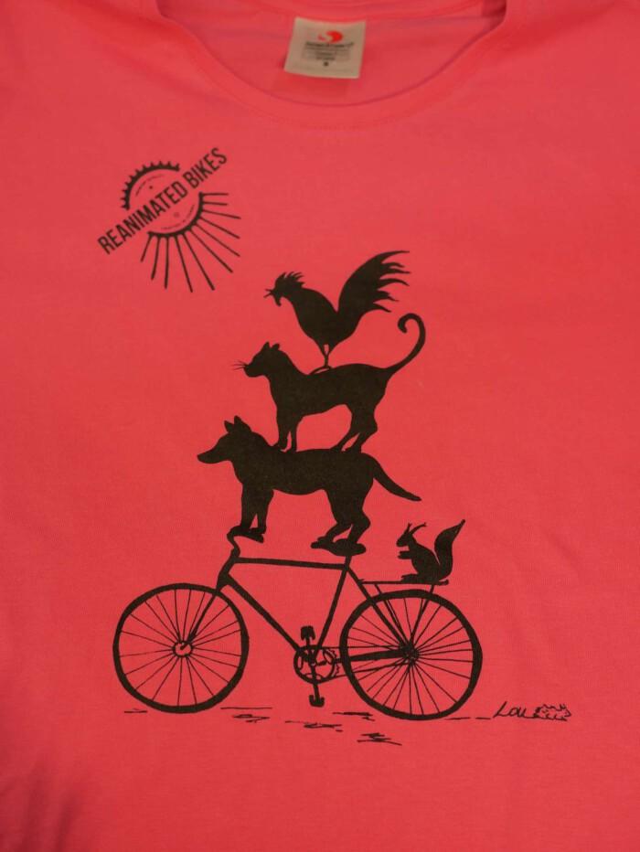 P1090041 e1543861432881 700x932 - T-shirts