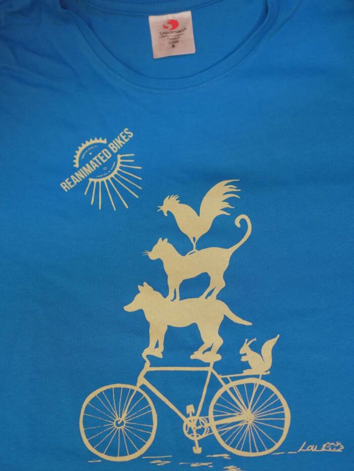P1090043 e1543861464697 700x932 - T-shirts