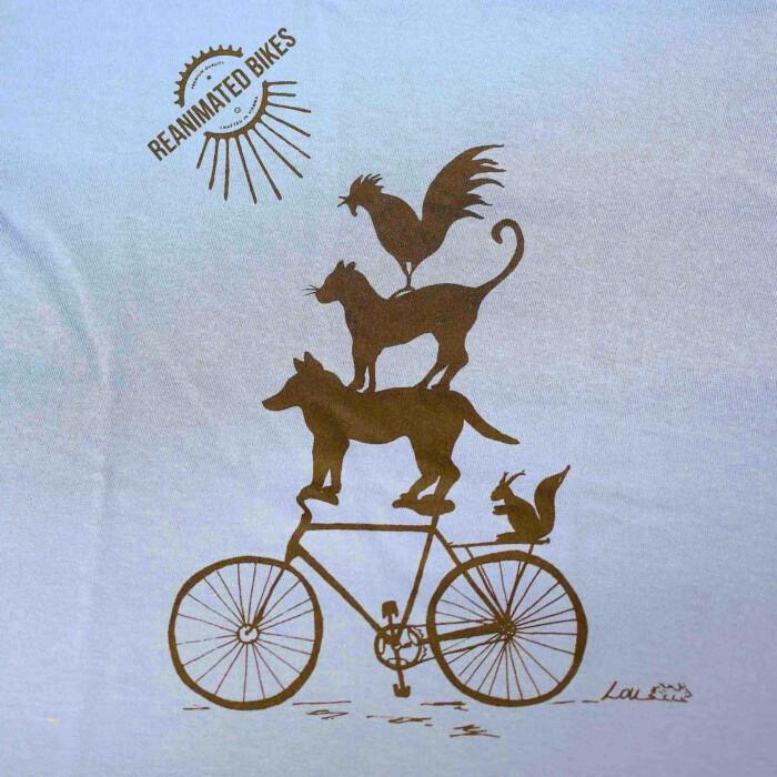 T schirt rb Hellblau e1568404677231 700x700 - T-shirts